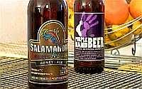 Пиво для геев