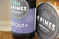 Four Pines Brewing Company