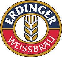 Erdinger Weissbrau