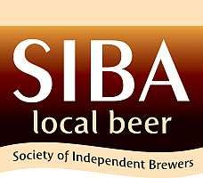 SIBA (The Society of Independent Brewers)