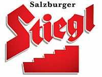 Пиво «Stiegl»