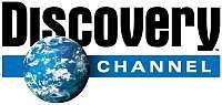 """""""Пивовары"""" - на канале Discovery Russia"""