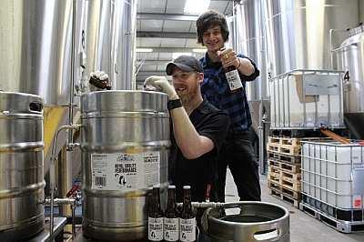 Пиво варится ограниченным тиражом и купить его можно будет только 29 апреля (день свадьбы принца), заказав на сайте компании. В состав пива входят: «Виагра», шоколад, настой из трав, а так же по заявлениям пивоваров – «Здоровая доля сарказма». Пиво относится к стилю «индийский бледный эль (IPA)» и содержит 7,5% алкоголя. Стоить «Royal Virility Performance» будет не дёшево – 10 фунтов стерлингов за бутылку 0,33л.. 20% от выручки пойдут в благотворительный фонд Centrepoint, который поддерживает принц Уильям. Одна бутылка была послана в подарок принцу. Джеймс Уат, директор по производству Brew Dog – «Мы просто положили бутылку в мешок с пометкой «Принц Уильям, Букингемский дворец» и отдали на Королевскую Почту. Мы думаем они знают, где он живёт. Надеемся он её получит.»