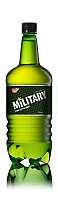Military ПЭТ