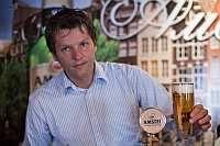 Heineken в России организовала мастер-классы по барному искусст