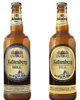 Пиво Kaltenberg