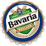 Пиво Бавария