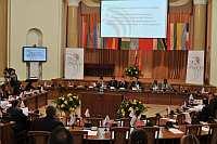 На Международном экологическом форуме в Липецке обсудили законодательные риски по загрязнению