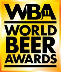 World Beer Awards 2011