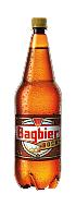 Bagbier Bock