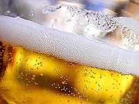О вреде пива