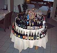 Bistronoom (Бистроном) – лучший пивной ресторан