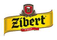 Ziebert