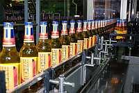 «Urban beer» - новое пиво от