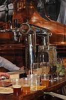 Пивовар 2012