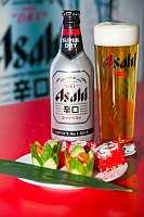 Осуши Асахи