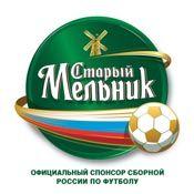 У «Старого Мельника» душа лежит к футболу