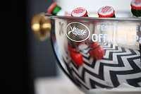 Пиво Stella Artois официальный партнер фестиваля до 2015г.