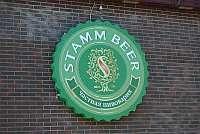 Stamm Beer