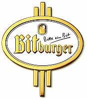 Bitburger
