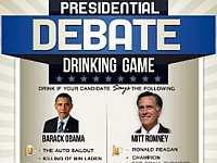 Пивные дебаты