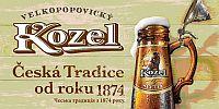 ДЊeskГ© pivo 2012
