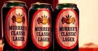Murree Brewery