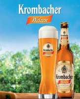 Kronbacher Weizen