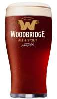 Эль Woodbridge