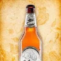 Пиво с чесноком