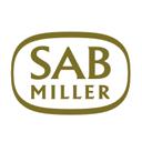 SAB Mmiller