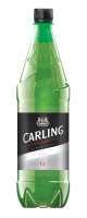 Carling 1 литр