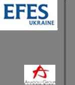 EFES ukraina