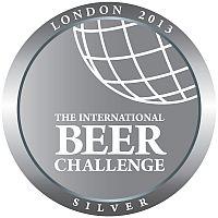 International Beer Challenge