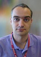 Константин Тамиров