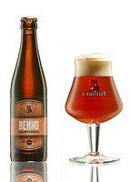 пиво Benno