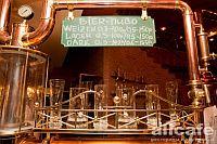 пивоварня Maximilian