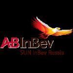 AB InBev Russia