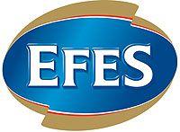 Efes Rus