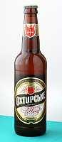 Новые сорта пива «Традиционное» и «Крепкое»