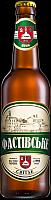 """Пиво """"Фастовское"""""""
