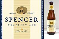 Траппистского пива прибыло