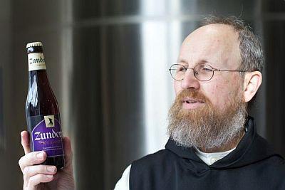 Пивоварня Brouwerij де Kievit