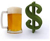 Пиво и акциз