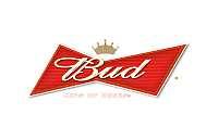 Пиво BUD