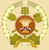 Деятельность Союза российских пивоваров просят приостановить