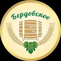 Бердовское