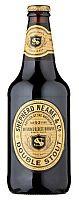Ещё одно пиво от Shepherd Neame теперь в России