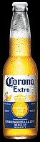 Corona Extra поменяла импортёра