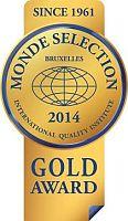 Московская Пивоваренная Компания получила две медали конкурса Monde Selection